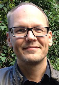 Vesa Leppänen Medarbetardriven innovation inom dagligvaruhandeln 289 sidor   013197c972